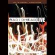 Radiohead Live